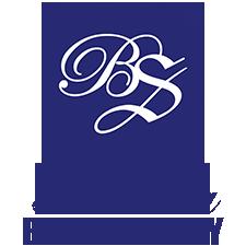 Brenda Beauty Supply